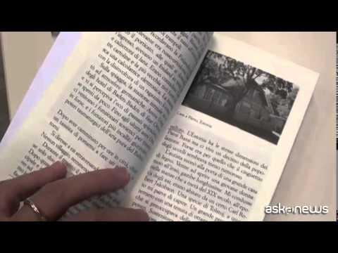 """Le """"Anime baltiche"""" di Jan Brokken, un viaggio ricco di storie"""