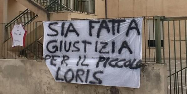 Ragusa, proseguono a ritmo serrato indagini su morte Loris