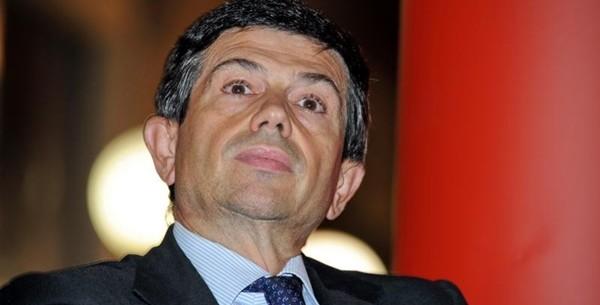 Grandi Opere, in carte Gip Firenze anche figlio ministro Lupi