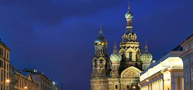 Russia, Natale nero del rublo. Acuto nervosismo investitori