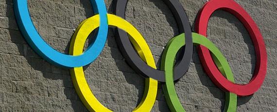 Olimpiadi 2024, Renzi ufficializza candidatura Italia
