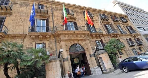 Sicilia, pronti 1800 licenziamenti nella Formazione