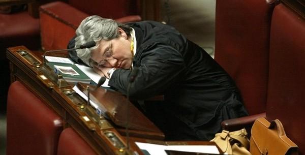 """Basta vitalizi ai condannati, la Camera dà il via libera. Presidente Ars: """"Parlamento continua a tergiversare"""" (VIDEO)"""