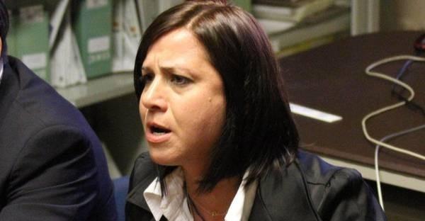 Denise Pipitone, la Procura apre inchiesta per omicidio