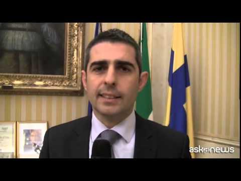 Pizzarotti rischia tutto e a Parma convoca i ribelli 5 stelle
