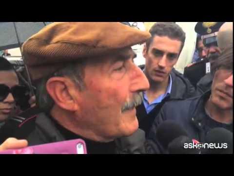 Ragusa, Fidone: rifarei ciò che ho fatto, ne sto uscendo fuori