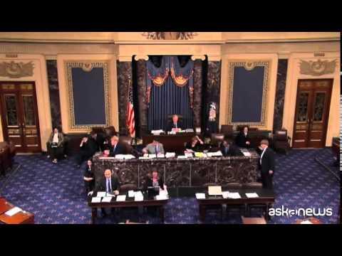 Senato Usa denuncia le torture Cia, massima allerta nel mondo