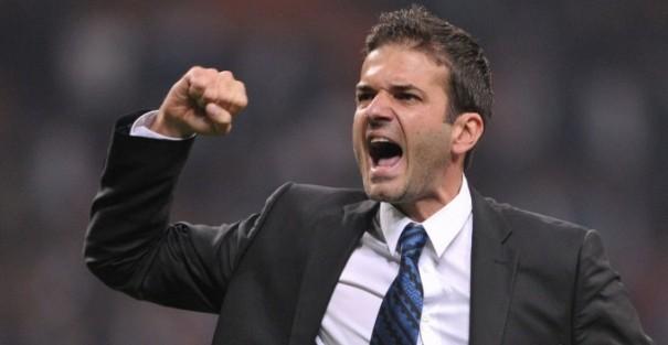 Udinese, Stramaccioni vuole continuità e striglia Muriel