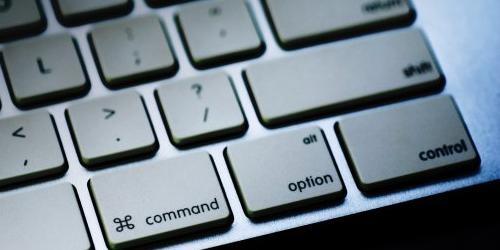 """""""Agenda per la semplificazione"""", nasce il Pin Unico. Ecco come funzion"""