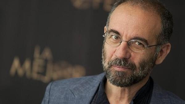 Tornatore firma spot Medicinema: ''il cinema è terapeutico'' (VIDEO)