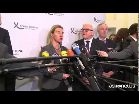 Turchia, preoccupazione Ue e Usa per retata di giornalisti