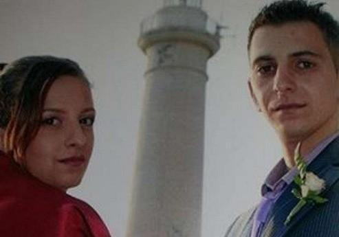 Ragusa, Veronica Panarello al marito: Davide non mi abbandonare