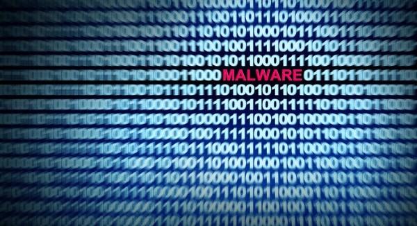 Occhio al virus che svuota il conto corrente online