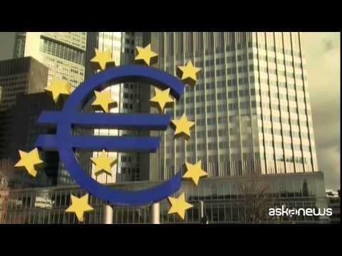 Zingales: bisogna riformare l'euro, così non è sostenibile