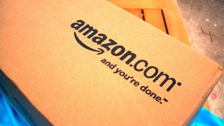 L'espansione di Amazon in Ue tra assunzioni e inchieste fiscali