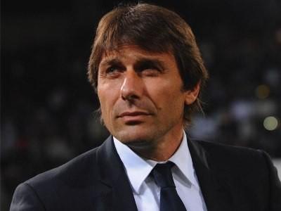 Tavecchio, Conte lascia nazionale calcio dopo gli Europei