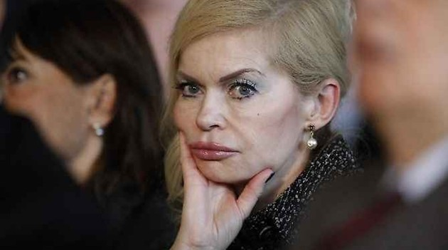 """""""Quiriconclave"""", quattro donne proclameranno nuovo Presidente"""