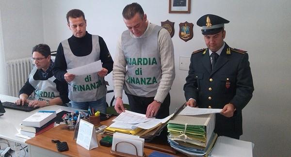 Mafia, sequestro da 18,5 mln a uomini vicini a Messina Denaro