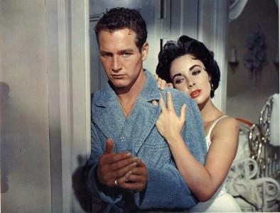 Paul Newman, 90 anni fa nasceva una leggenda di Hollywood