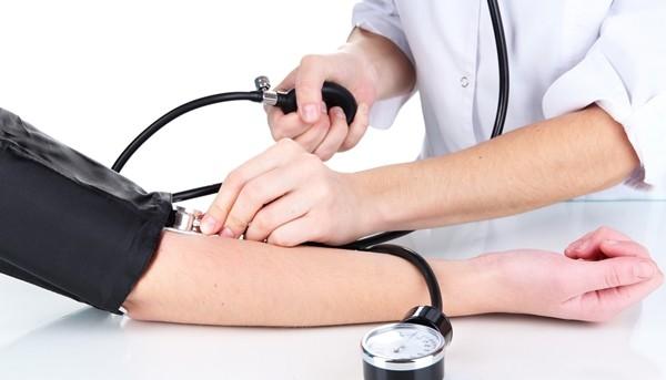 Salute, i mirtilli riducono la pressione sanguigna