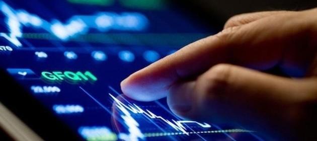 """Borse europee sulle montagne russe, oggi """"resuscitati"""" 240 miliardi euro"""