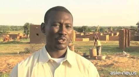 """""""Zai"""", l'arma vincente contro la desertificazione (video)"""
