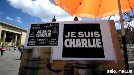 Charlie Hebdo, il mondo si divide tra sostenitori e detrattori