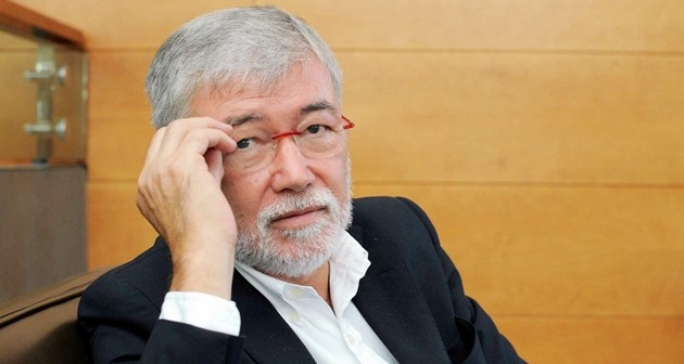 Sergio Cofferati lascia il Pd: non posso più restare