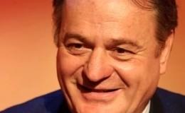 """'Spese pazze' all'Ars. 14 deputati verso rinvio a giudizio"""". Cracolici: """"Mi dimetterei subito da presidente della commissione"""""""