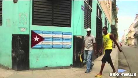 Cuba: Fidel Castro sarebbe morto. Per l'ennesima volta