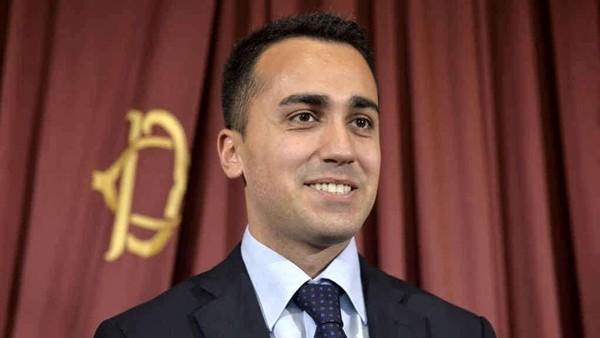 M5s denuncia Renzi a Corte dei conti: 70.000 euro per Courmayeur