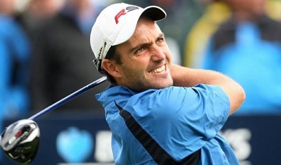 European Tour riparte con South African Open con 4 italiani