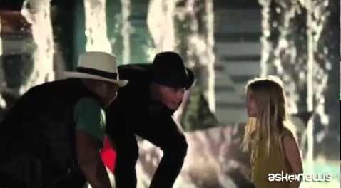 """Esce """"Braccialetti rossi 2"""", disco colonna sonora serie tv (VIDEO)"""