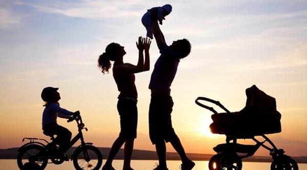 Riaffermare nella famiglia e nella scuola i valori educativi