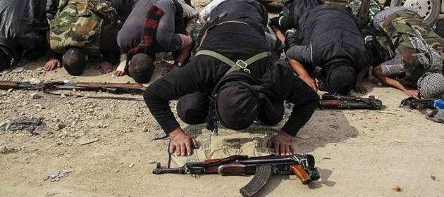 Libia, avanza il califfato islamico. L'Isis fa più paura che mai: ora siamo a Sud di Roma (VIDEO)
