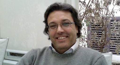 Lutto nel giornalismo siciliano, è morto Francesco Foresta