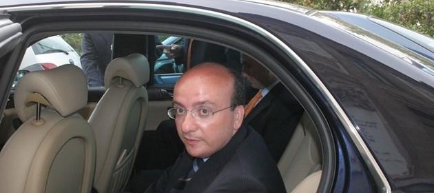 """Genovese (PD) torna in carcere. Cassazione dice no ai domiciliari. Il legale del parlamentare: """"E' provato"""""""