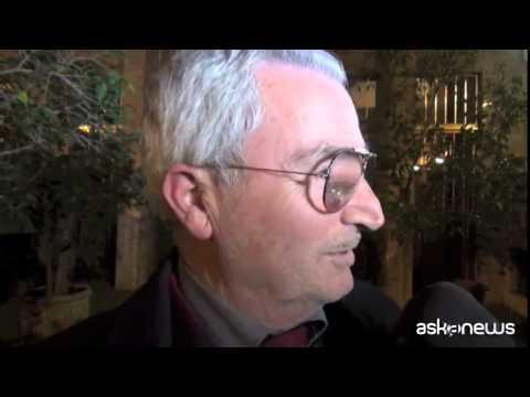 Il portiere di Mattarella a Palermo: per me è un vanto (VIDEO)