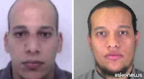 In un video Al-Qaida rivendica attacco a Charlie Hebdo: sono eroi