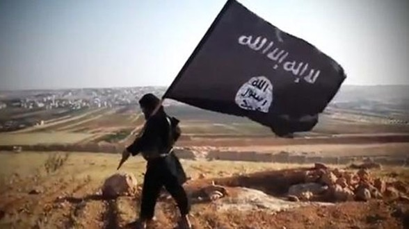 Libano in allarme: Paese dei Cedri nel mirino dell'Isis