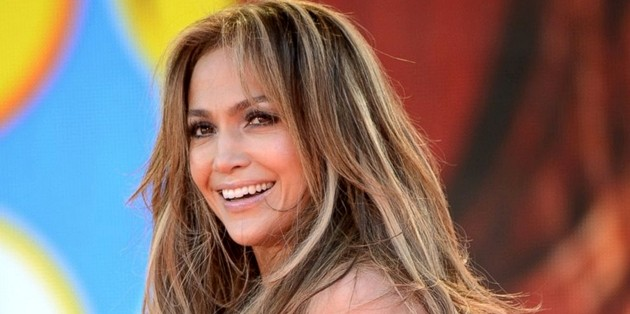 Per la prima volta in vita sua Jennifer Lopez è single