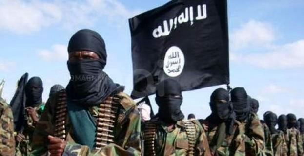Video curdo mostra jihadisti Isis disintegrati da missile Usa