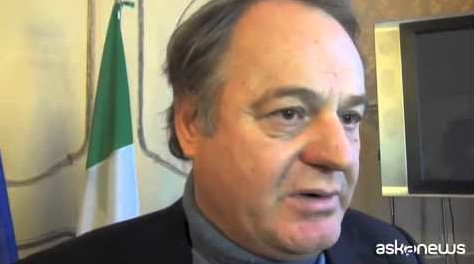 Kit per diabetici, Cracolici (Pd Sicilia) denuncia direttore ASP
