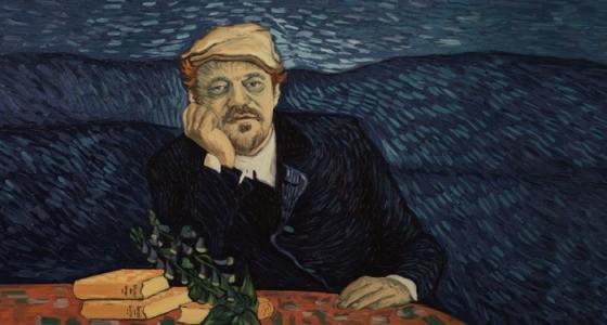 """""""Loving vincent"""", film su Van Gogh fatto da 56 mila dipinti (VIDEO)"""