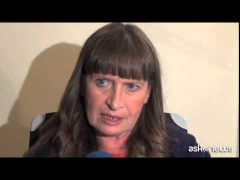 Mafia, Provenzano resta al 41bis. Il suo legale annuncia ricorso (VIDEO)