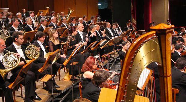 Mattarella, concerto a Palermo per festeggiare sua elezione