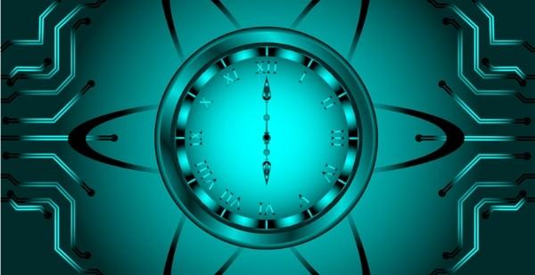 Astronomia, il 2015 sarà più lungo di un secondo