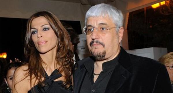Pino Daniele morto a causa dell'occlusione del bypass