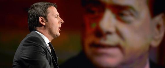 Renzi si gode il Pd unito. Archiviati i 101, ora avanti su riforme