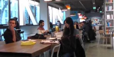 Rivincita del libro di carta. Aie: importante è aumentare lettori (VIDEO)